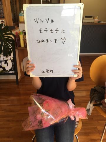 10月16日挙式Y様1dayコース