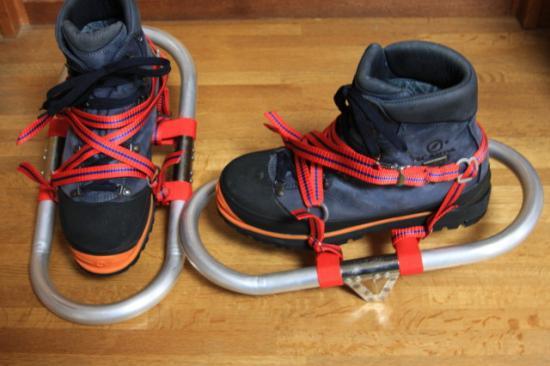 Японская обувь 9p1k6lkt