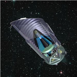 すなっぷ 人工衛星や探査衛星、特に惑星探査など太陽からどんどん離れる場合には太陽電... New