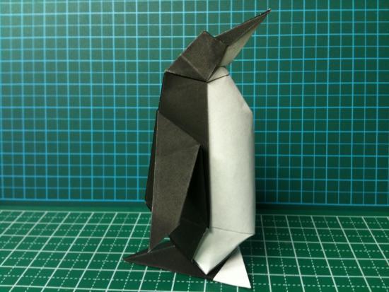 すべての折り紙 上級折り紙 : 大人も夢中になる折り紙☆簡単 ...